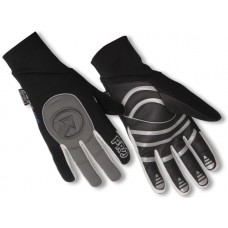 PRO WINTER GLOVES