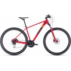 CUBE AIM RACE 29'' -2020- NEW