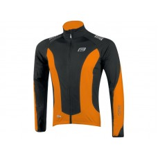 FORCE X68 THERMO ΜΕ ΜΑΚΡΙΑ ΜΑΝΙΚΙΑ UNISEX