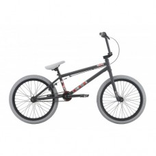 "HARO DOWNTOWN 20'' ( Size:20.3"" )"