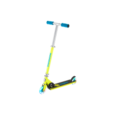 MONGOOSE FORCE1.0 SCOOTER