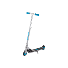 MONGOOSE FORCE 2.0 SCOOTER