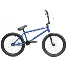 FIEND Embryo Type O- BikeBMX   2018 (blue)