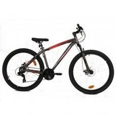 ENERGY ENIGMA DISC 27.5''