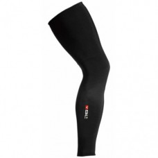 ΜΠΑΤΖΑΚΙΑ  BICYCLE LINE Leg Warmers PULSE