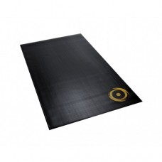 CYCLEOPS TRAINING MAT ΤΑΠΗΤΑΣ