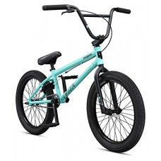 MONGOOSE LEGION L80 BMX