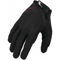 SPECIALIZED BG RIDGE GLOVES